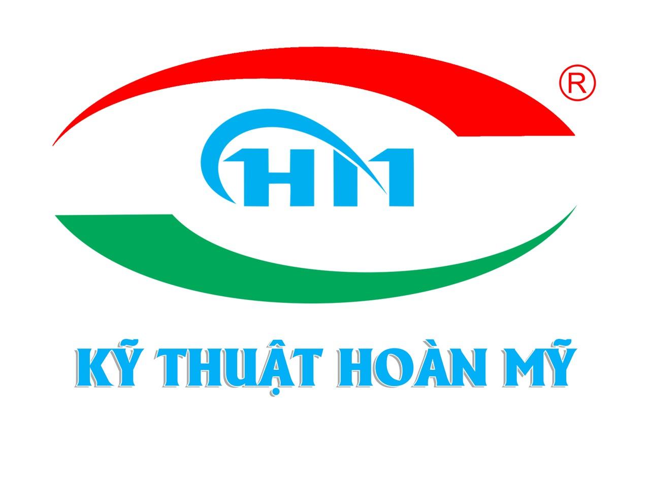 CÔNG TY TNHH TM - DV KỸ THUẬT HOÀN MỸ